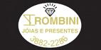 Trombini Cerâmica e Presentes