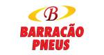 Logo Barracão Pneus