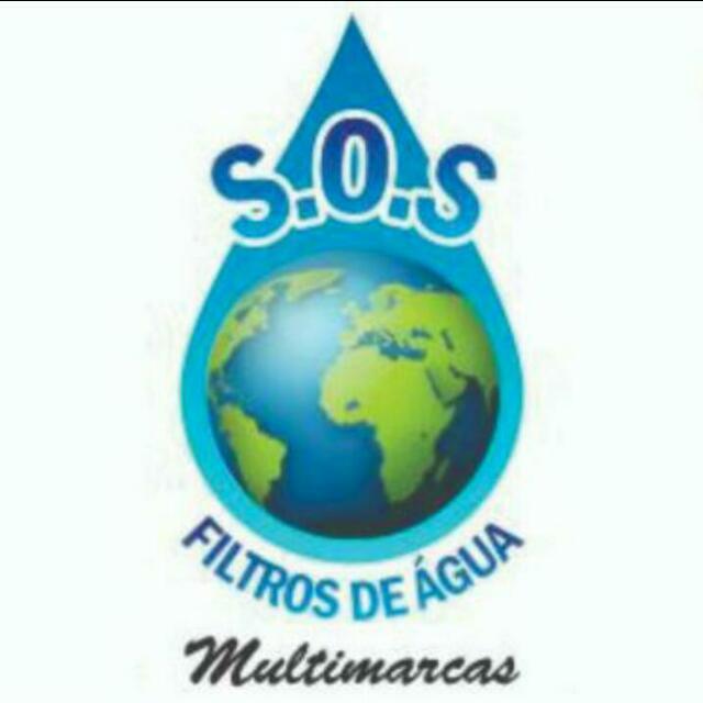 SOS Filtros de Água Europa Multimarcas