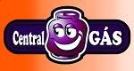 Logo Central Gás