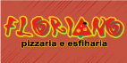Floriano Pizzaria e Esfiharia