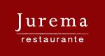 Logo Jurema Restaurante