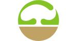 Logo Agroarte Paisagismo - Agromudas Mudas Nativas