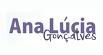 Logo Acupuntura Auricular - Ana Lúcia Gonçalves