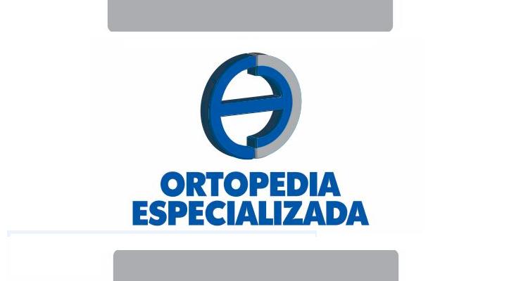 Logo Dr. Ricardo Violante Pereira - Ortopedia Especializada de Botucatu