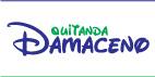 Logo Quitanda Damaceno