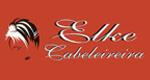 Logo Cabeleireira Elke