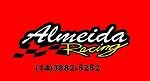 Logo Almeida Racing