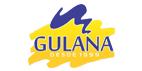 Logo Gulana Bar
