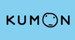Logo Kumon - Unidade Centro