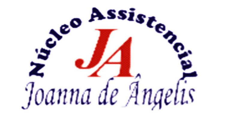 Núcleo Assistencial Joanna de Ângelis
