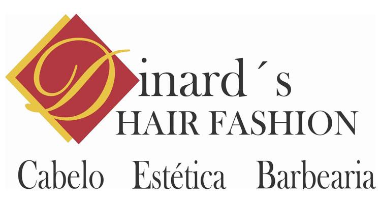 Dinard's Hair Fashion