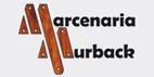 Logo Marcenaria Murback
