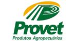 Provet Produtos Agropecuários
