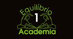 Logo Academia Equilíbrio