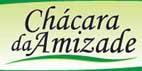 Logo Chácara da Amizade