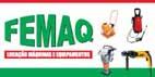 Logo Femaq