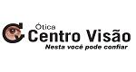 Ótica Centro Visão