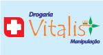Farmácia Vitalis
