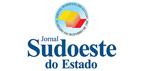 Logo Jornal Sudoeste do Estado