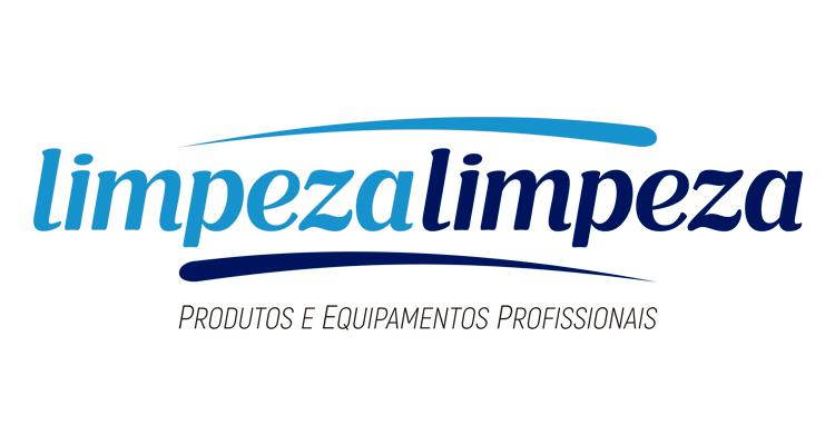 Logo Limpezalimpeza