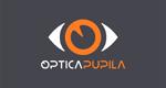 Óptica e Foto Pupila