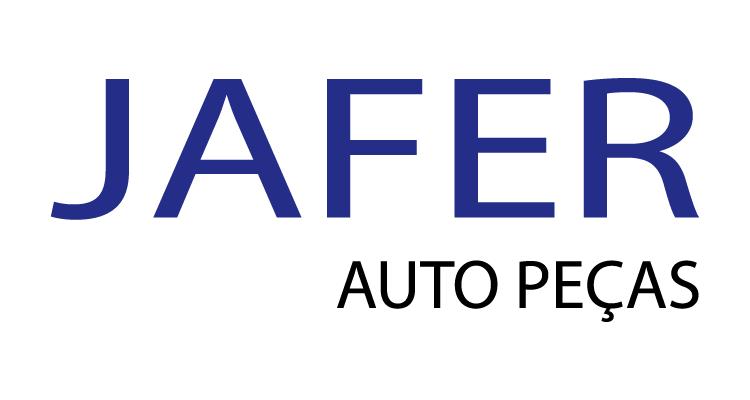 Logo Jafer Auto Peças