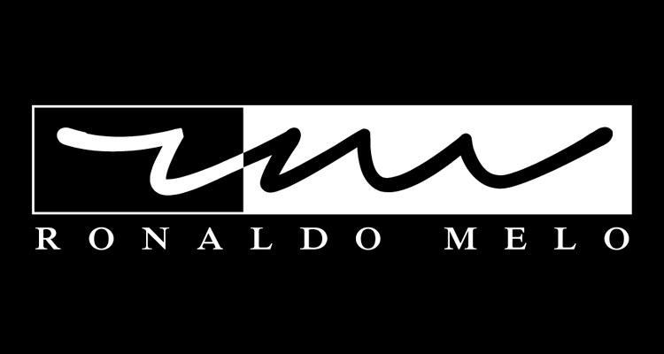 Logo Ronaldo Melo Foto Cherie