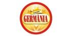Logo Lig Chopp Germânia