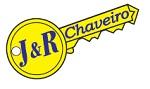 J & R Chaveiro