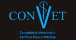 Logo Convet
