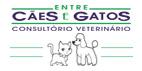 Logo Entre Cães e Gatos