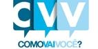 Logo CVV - Botucatu