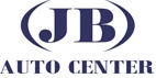 Logo JB Auto Center