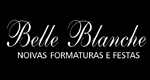 Belle Blanche