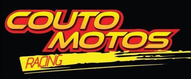 Couto Motos Racing