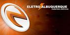 Eletro Albuquerque Materiais Elétricos