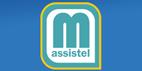 M Assistel
