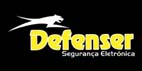 Logo Defenser