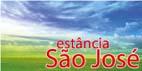 Logo Estância São José
