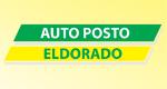 Logo Auto Posto Eldorado São Manuel
