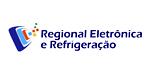 Logo Regional Eletrônica