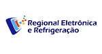 Regional Eletrônica