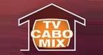 Logo TV Cabo Mix