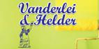 Logo Vanderlei e Helder