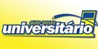 Logo Auto Posto Universitário