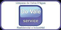 Logo Do Vale Service