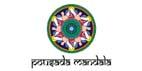 Logo Pousada Mandala