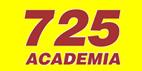 Logo Academia 725