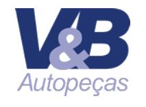 V&B Autopeças
